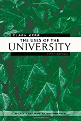 The Uses of the University 5e