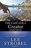 [(The Case for a Creator : A Journalist Investigates Scientific Evidence That Points Toward God)] [By (author) Lee Strobel ] published on (June, 2014) - Lee Strobel