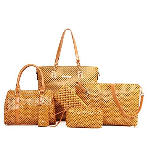 marea pacchetto di immagini/borse Liu Jiantao/borse Ms./borsetta/Shoulder Bag Messenger/Multi-style-F T