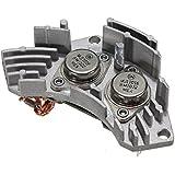 Resistance - SODIAL(R)Chauffe-moteur Resistance de ventilateur Pour Citroen Xantia Berlingo Picasso Xsara