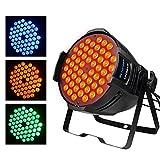 BETOPPER(LPC007-H) bühnen led licht 54 * 3W LEDs RGB mini professionell dmx512 3/7 kanal par led disco dj party bar beleuchtung