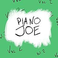 Piano Joe, Vol. 2