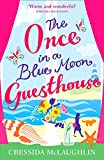 Once in a Blue Moon Guesthouse