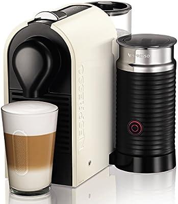 Krups XN2601 - Cafetera Capsula