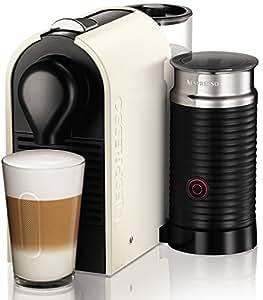 krups xn2601 nespresso umilk kaffeekapselmaschine 19 bar inklusive welcome pack mit. Black Bedroom Furniture Sets. Home Design Ideas