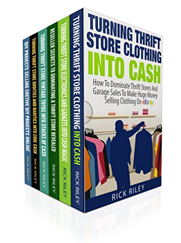 ebay-strategies-and-thrifting-secrets-box-set-6-in-1-learn-how-to-make-a-living-from-home-selling-on