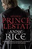 Prince Lestat: The Vampire Chronicles 11