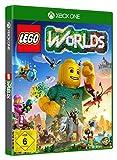 LEGO Worlds [Xbox One] - 2