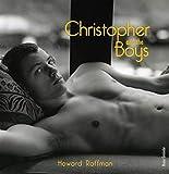 Christopher and the Boys (Bruno Gmunder Verlag) - Howard Roffman