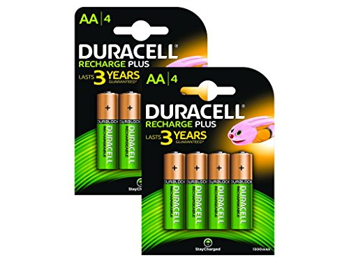 duracell-1300mah-aa-size-rechargeable-batteries-pack-of-8