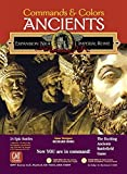 Commands and Colors Ancients: Imperial R...