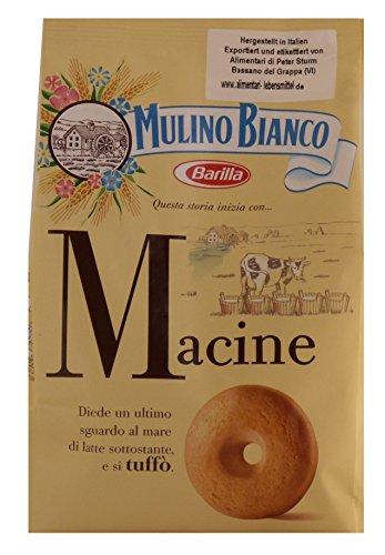 mulino-bianco-macine-frollini-con-panna-fresca-6-x-400g-2400g