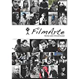 FilmArte_1: La revista sobre #CineArtesanal: Volume 1