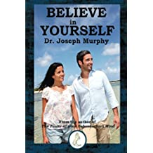 Believe in Yourself (Prancing Pony Press)