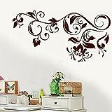 Decals Design 'Delicate Henna Pattern' W...