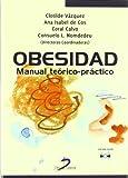 Obesidad: Manual Teórico-Práctico