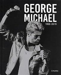 George Michael : 1963-2016