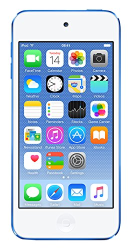 apple-64-gb-ipod-touch-blue