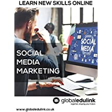 Social Media Marketing Online Course - CPD Accredited [Online Code]
