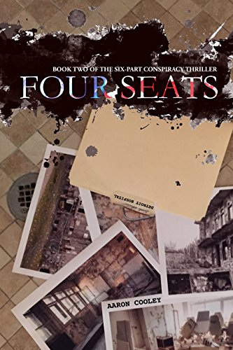 four-seats-martial-law-four-seats-part-two-of-six-english-edition