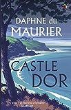 Castle Dor (Virago Modern Classics Book 16)