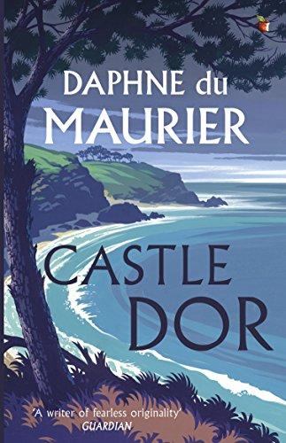 castle-dor-virago-modern-classics-book-16-english-edition
