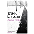 Absolute Friends