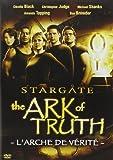 Stargate - L'arche de vérité