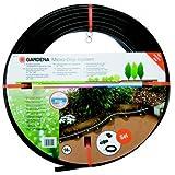 GARDENA 01395-20 Tropfrohr unterirdisch