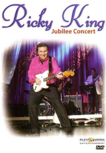 Ricky King - Jubilee Concert Preisvergleich