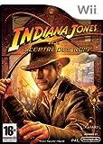 Indiana Jones et le Sceptre des Rois [Importación francesa]