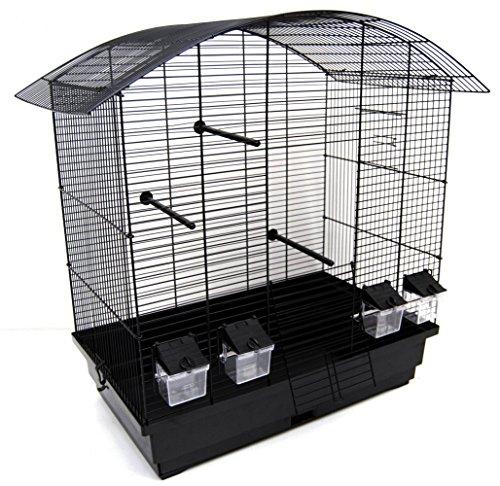 bac oiseaux achat vente de bac pas cher. Black Bedroom Furniture Sets. Home Design Ideas