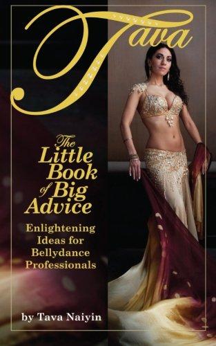 Zoom IMG-3 little book of big advice