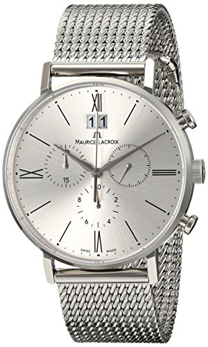 orologio-maurice-lacroix-display-cinturino-e-quadrante-el1088-ss002-110