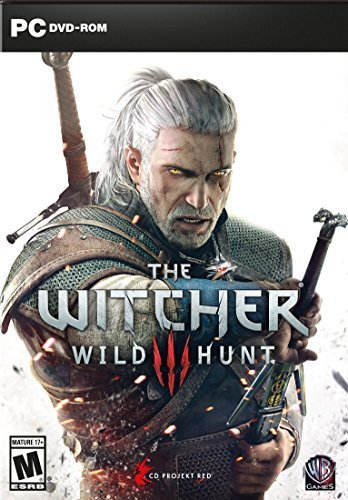 the-witcher-wild-hunt-windows-edition-standard-platformfordisplay-pc-model-baseww3-pc-by-toys-child