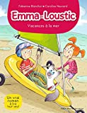 Vacances à la Mer - Emma et Loustic Tome 12