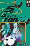 """5 Jahre alles was """"ran"""" macht! [VHS]"""