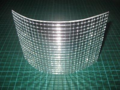 self-adhesive-mini-flexible-real-mirror-tile-sheet-15-x-10cm-600-x-5mm-tiles