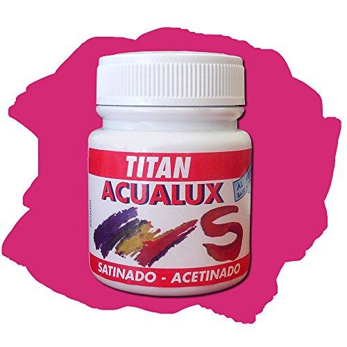 acualux-fucsia-80-ml-n-834