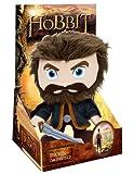 El Hobbit - Peluche de Thorin