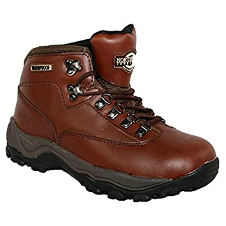 51d06dc46a5 You re viewing  LADIES PEAK LACE UP PREMIUM LEATHER UPPER WATERPROOF WALKING  HIKING TREKKING BOOT £35.50 – £42.99 (as of April 19