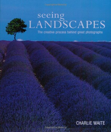 Seeing Landscapes