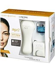 Clarisonic Elektrische Gesichtsreinigungsbürste Mia 2 Anti-Aging Vorteilsset