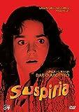 Suspiria - Uncut/Remastered