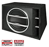 Axton Compact Subwoofer 30Cm Axb30