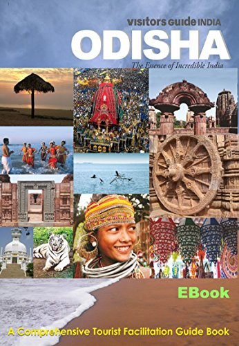 rbs-visitors-guide-india-odisha-odisha-travel-guide
