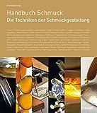Handbuch Schmuck