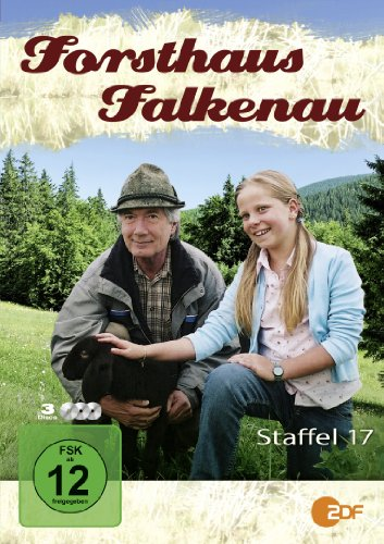 Staffel 17 (3 DVDs)