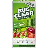Bug Clear for Fruit & Veg 250 ml