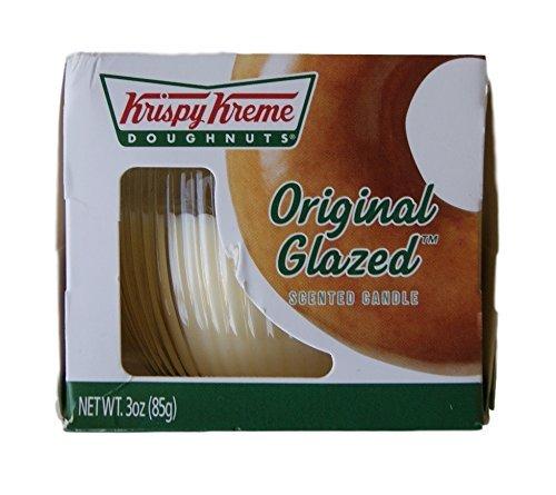 krispy-kreme-original-glazed-candle-3-oz-by-star-candle